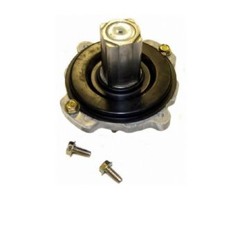 Starter Clutch Ratchet Housing Assembly, Briggs & Stratton Engines Part, 399671, 394558, 298310, 298798